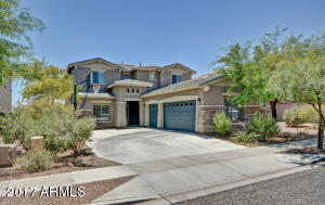 16463 W ROWEL Road, Surprise, AZ 85387