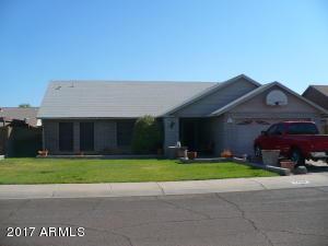 7625 W DAHLIA Drive, Peoria, AZ 85381