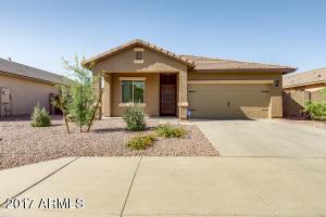 24656 W MOBILE Lane, Buckeye, AZ 85326