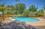 Fabulous diving pool