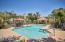 9990 N SCOTTSDALE Road, 1038, Paradise Valley, AZ 85253