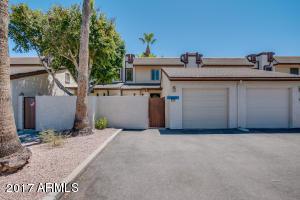 2338 W LINDNER Avenue, 4, Mesa, AZ 85202