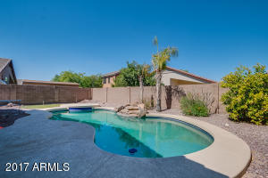 5405 N ORMONDO Way, Litchfield Park, AZ 85340