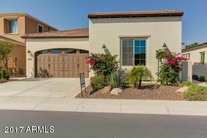 36480 N CRUCILLO Drive, San Tan Valley, AZ 85140