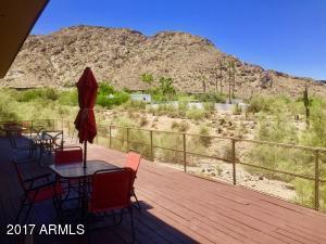 6030 E QUARTZ MOUNTAIN Road, Paradise Valley, AZ 85253