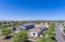 14827 W ALEXANDRIA Way, Surprise, AZ 85379