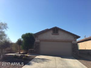 11120 E LOST CANYON Court, Gold Canyon, AZ 85118