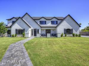 Property for sale at 5502 E Calle Del Paisano, Phoenix,  AZ 85018