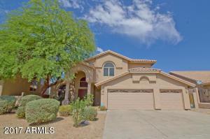 18754 N 95TH Street, Scottsdale, AZ 85255