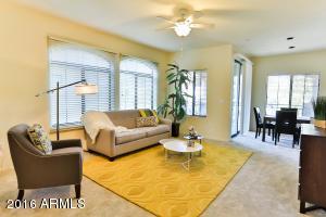 16160 S 50TH Street, 207, Phoenix, AZ 85048