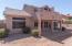 11234 E OBERLIN Way, Scottsdale, AZ 85262