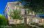 19166 E SPARROW Court, Queen Creek, AZ 85142