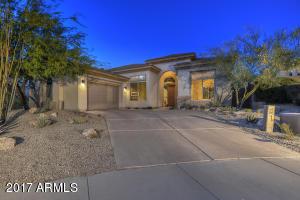 15367 N 107TH Place, Scottsdale, AZ 85255