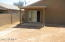 28076 N Crystal Lane, San Tan Valley, AZ 85143