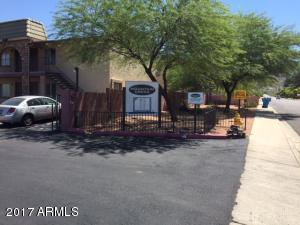 1222 E MOUNTAIN VIEW Road, 118205, Phoenix, AZ 85020