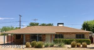 7426 E PALM Lane, Scottsdale, AZ 85257