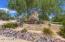 7239 E TAILFEATHER Drive, Scottsdale, AZ 85255