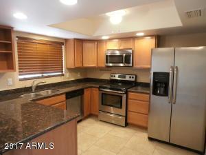 5208 W VOGEL Avenue, Glendale, AZ 85302