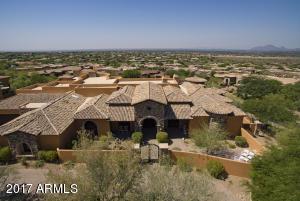 Property for sale at 11709 E Dreyfus Avenue, Scottsdale,  Arizona 85259