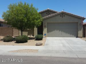 17350 W WOODLANDS Avenue, Goodyear, AZ 85338