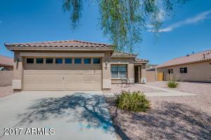3222 W CASINO Avenue, Phoenix, AZ 85083