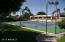 8 Tennis Courts and a Clubhouse