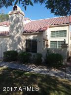 602 N MAY Street, 89, Mesa, AZ 85201