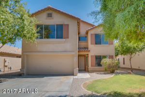 16685 W BELLEVIEW Street, Goodyear, AZ 85338