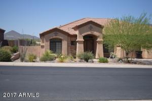 9718 E INGLEWOOD Circle, Mesa, AZ 85207