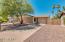 2108 E Yale Drive, Tempe, AZ 85283