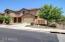 2936 E WYATT Way, Gilbert, AZ 85297
