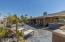 2521 N 81ST Way, Scottsdale, AZ 85257