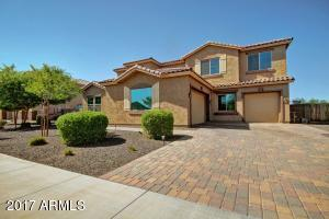 18168 W MINNEZONA Avenue, Goodyear, AZ 85395