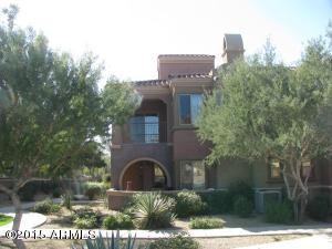 3935 E Rough Rider  Road Unit 1193 Phoenix, AZ 85050