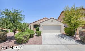 3542 W SAINT CHARLES Avenue, Phoenix, AZ 85041