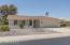 10542 W Prairie Hills Circle, Sun City, AZ 85351