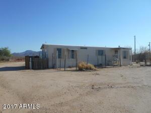 2374 S Trail Drive, Maricopa, AZ 85139