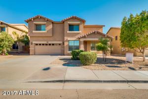 3223 W LYNNE Lane, Phoenix, AZ 85041