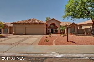 Property for sale at 2443 E Goldenrod Street, Phoenix,  AZ 85048