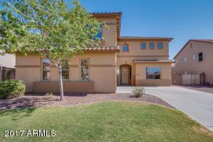 12005 W BAKER Avenue, Avondale, AZ 85392