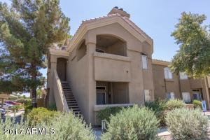 5335 E SHEA Boulevard, 2009, Scottsdale, AZ 85254