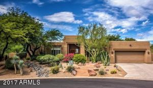 9490 E MARK Lane, Scottsdale, AZ 85262