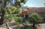 7760 E GAINEY RANCH Road, 48, Scottsdale, AZ 85258