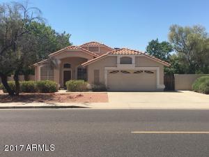 5719 E ACOMA Drive, Scottsdale, AZ 85254