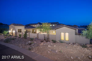 9353 E THUNDER PASS Drive, Gold Canyon, AZ 85118
