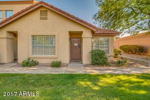 5808 E BROWN Road, 25, Mesa, AZ 85205