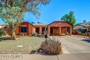 2215 W Mohawk Lane, Phoenix, AZ 85027