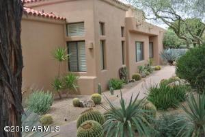 7800 E Boulders Parkway, 7, Scottsdale, AZ 85266