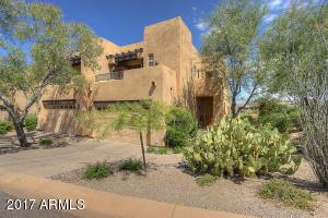 10240 E WHITE FEATHER Lane, Scottsdale, AZ 85262