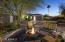 3019 N 16TH Drive, Phoenix, AZ 85015